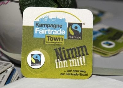dmg-header-fair-trade-town-02