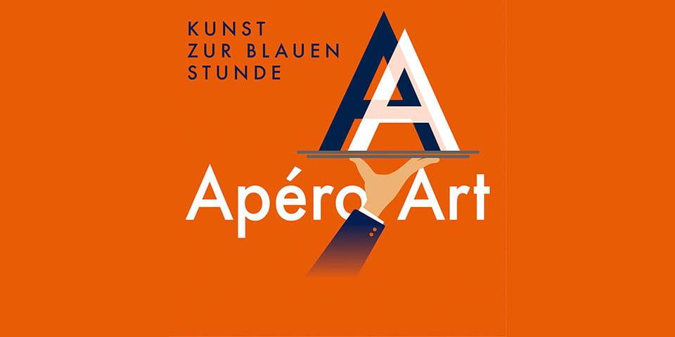 Apero Art
