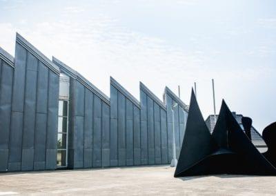 Museum_Abteiberg-Petra_Brinkmann_1920x1080