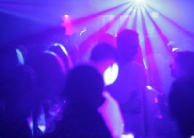dmg-nightlife-die-box-04