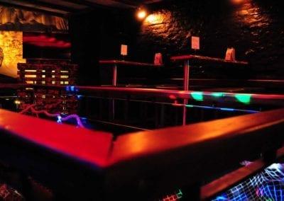 dmg-nightlife-foormat-03