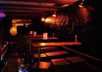 dmg-nightlife-foormat-04