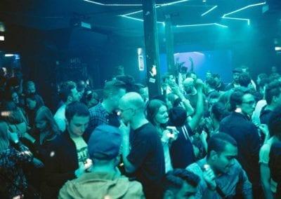 dmg-nightlife-frau-manfred-02