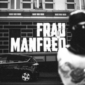 Frau Manfred - Club