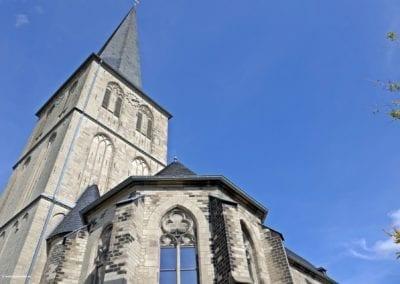 Citykirche MG 2 (c) Helmut Voss_1920x1280