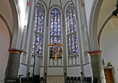Citykirche MG Innen (c) Helmut Voss_1920x1280
