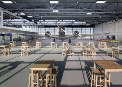 Hugo Junkers Hangar 2(c) G. Coscia_1920x1080