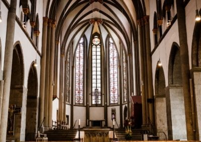 Münster Basilika innen (c) focus blue fotografie_1920x1080