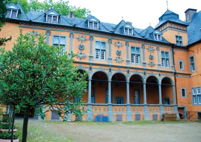 Schloss-Rheydt-1 MGMG