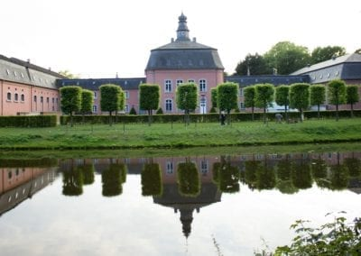 Schloss Wickrath (c) Jens-Enge_1920l