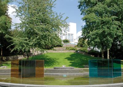 Skulpturengarten-Museum-Abteiberg_Quelle-MGMG_1920x1080