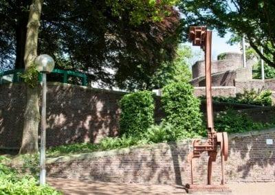 Skulpturengarten_n_vogt_1309_1920x1080