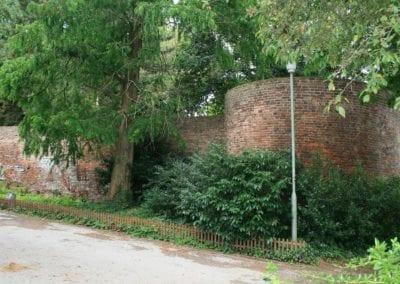 Stadtmauer_1280px-A_047_(Abteiberg_-_Geroplatz_(1)