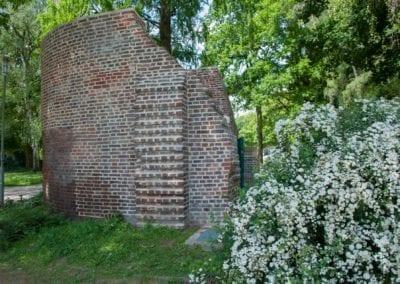 Stadtmauer_n_vogt_1380M