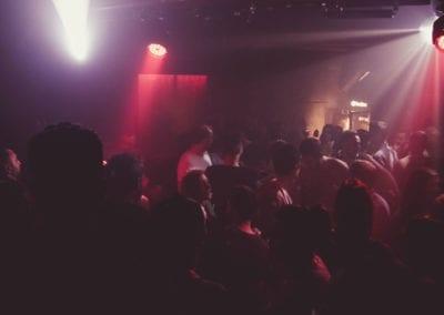 dmg-nightlife-nachtgalerie-04