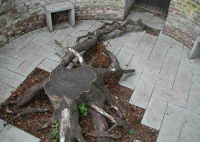 skulpturengarten-peterman (c) Uwe Riedel_1920x1080
