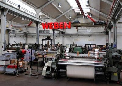 Textil-Technikum