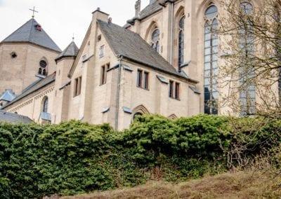 Münster Basilika