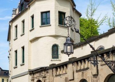 Altstadt Mönchengladbach