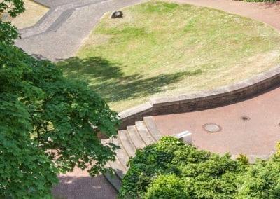 Skulpturengarten_n_vogt_1300 2_1920x1080