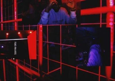 dmg-nightlife-bonnie-blitz-02