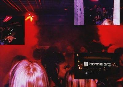 dmg-nightlife-bonnie-blitz-03
