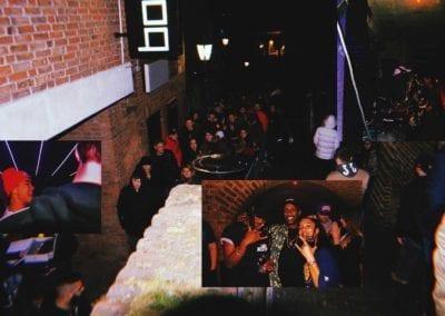 dmg-nightlife-bonnie-blitz-04