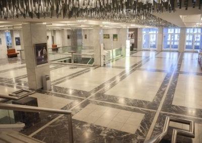 12_Foyer_MG_Kl