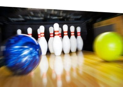 Bowling XXL by Sport Arena Factory 2 (c)
