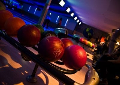 Bowling XXL by Sport Arena Factory (c)
