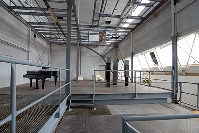 MMIII Kunstverein
