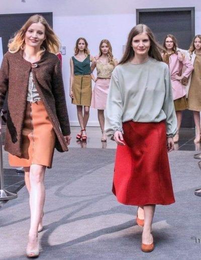 Modeschule MG