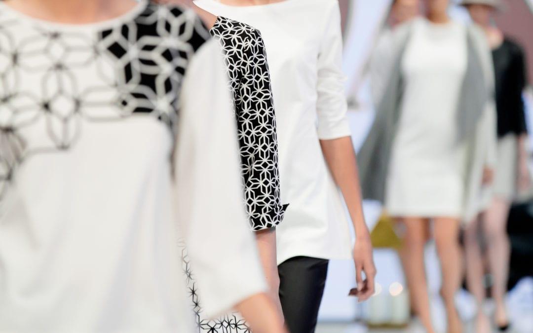 1. Mönchengladbacher Fashion Day