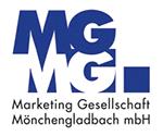 Logo MGMG