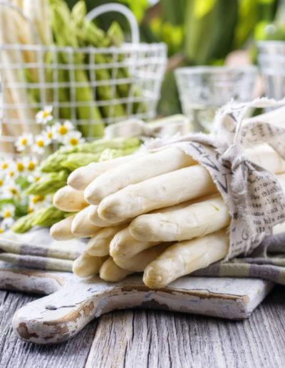 Foodspots im Mai