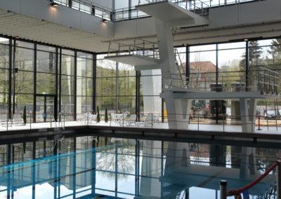 Pahlkebad Mönchengladbach-Rheydt credit NEW