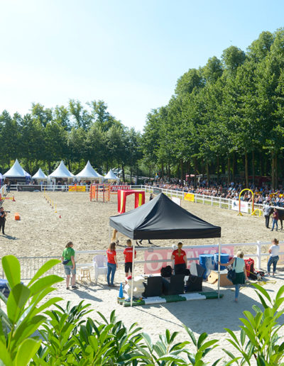 CAVALLO ACADEMY 2019 - alles rund ums Pferd