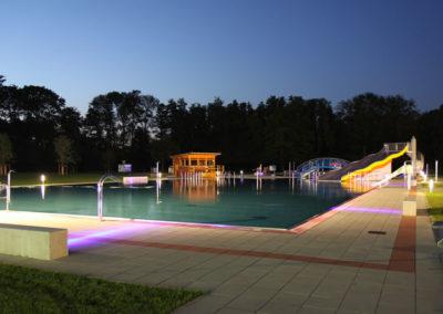 Volksbad MG credit NEW AG