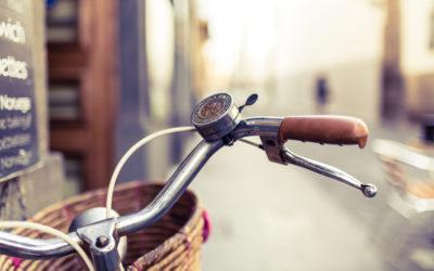 Ontdek Rheydt en omgeving op de fiets