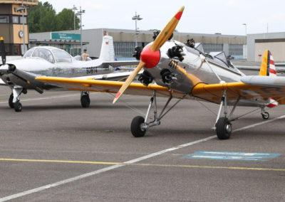 4_Tag der offenen Tür Flughafen MG credit Ch. Hartleb (4)