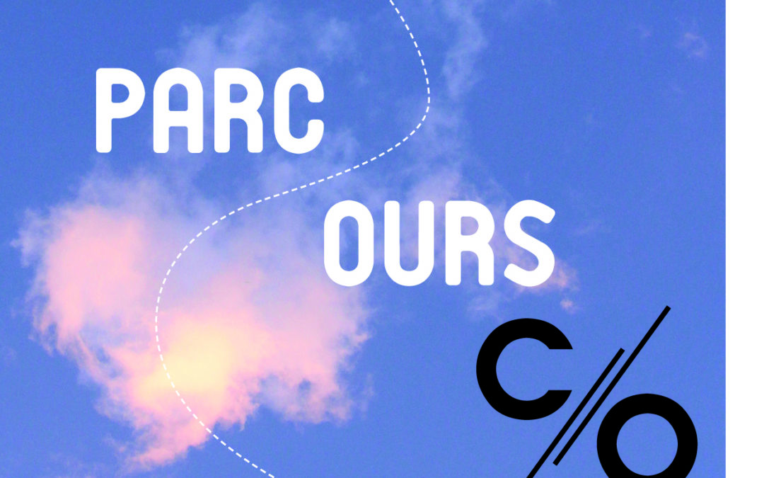 parc/ours – Einblicke in die Kunstszene MG