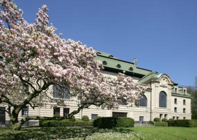 Kaiser-Friedrich-Halle credit S. Mayska