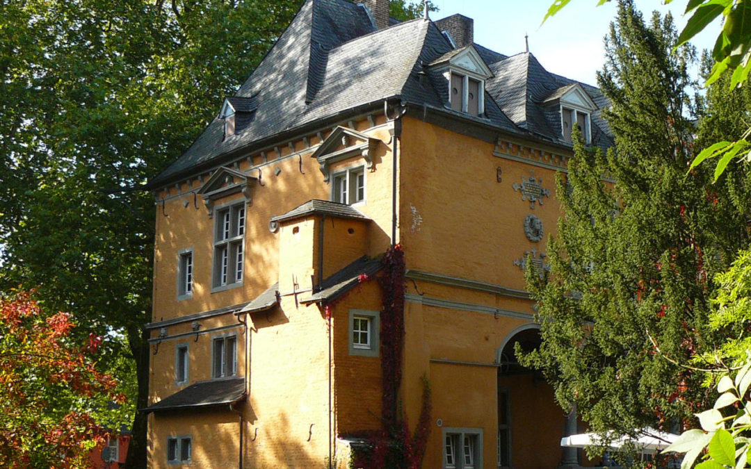 Herbstfestival-Schloss-Rheydt-credit-R.-Müller