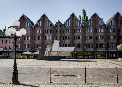 Kapuzinzerplatz credit Focus Blue Fotografie