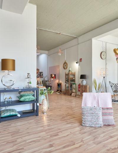 SCHAUZEIT 2019 belebt das Quartier