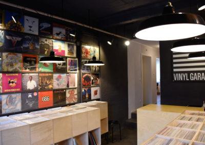 vinylgarage_garage1_foto_hvd