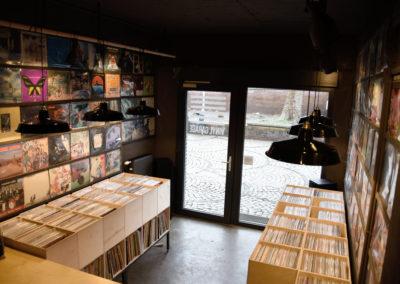 vinylgarage_garage3_foto_hvd