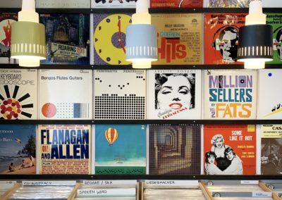 vinylgarage_sichtleiste_wohnzimmer1_foto_hvd
