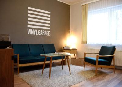 vinylgarage_wohnzimmer_foto_hvd