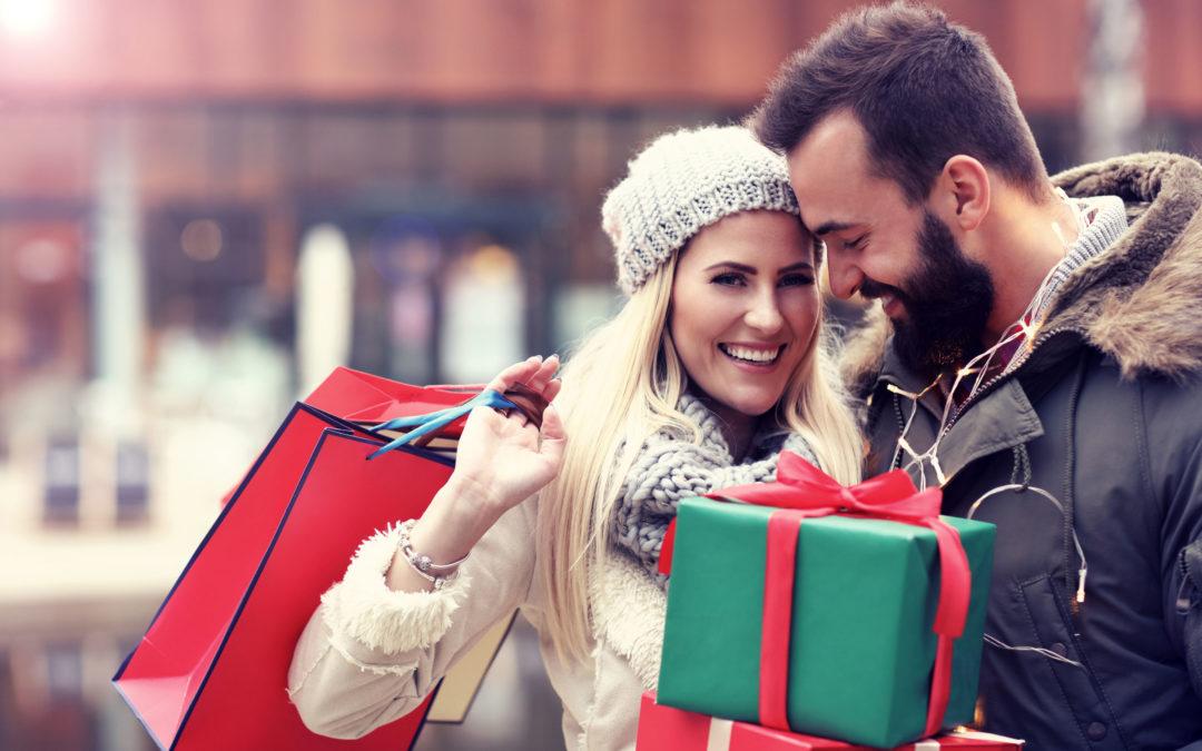Unser Tipp: Kultureller Shopping-Sitter